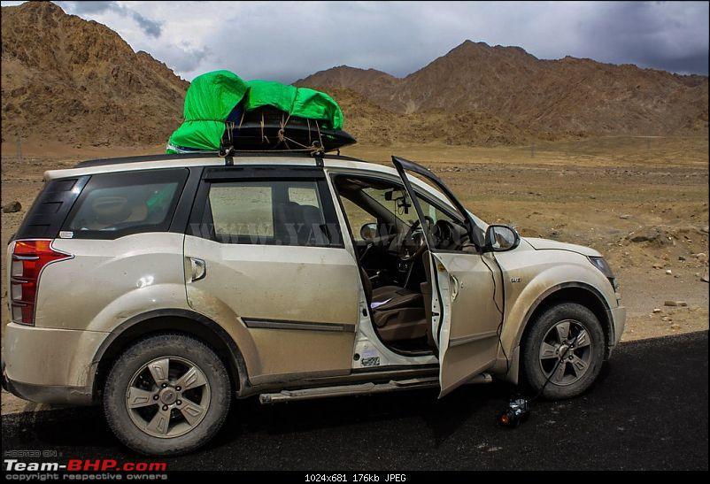 The Yayawar Group wanders in Ladakh & Spiti-5.66.jpg