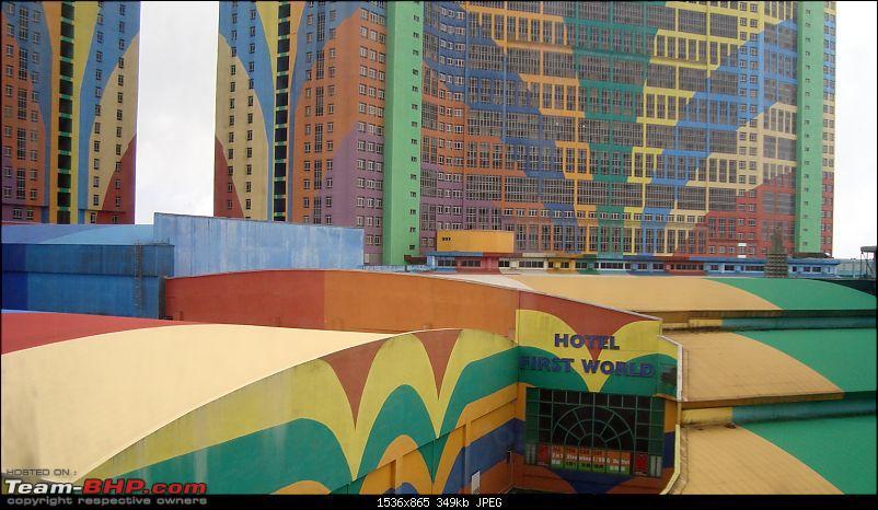 Langkawi and Kuala Lumpur - A Pictologue-519.jpg