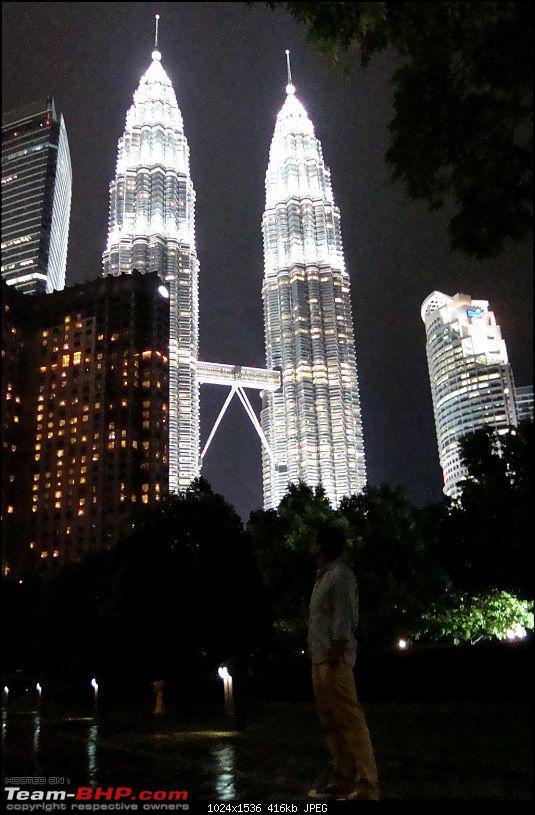 Langkawi and Kuala Lumpur - A Pictologue-541.jpg
