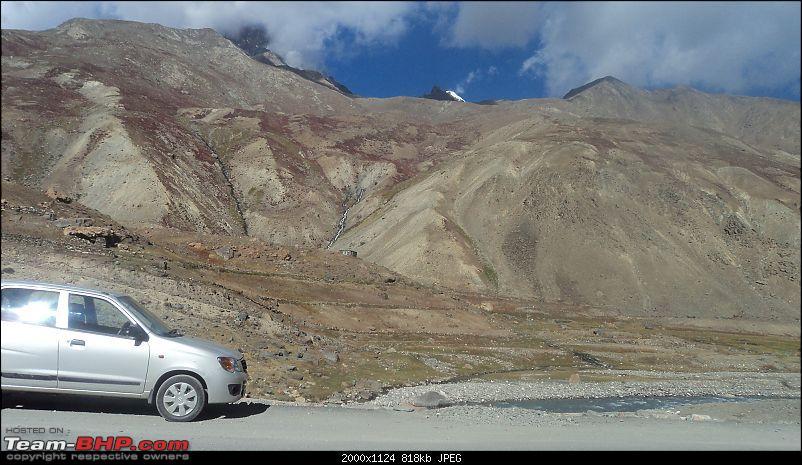 Solo-Leh-Tude: Delhi – Manali – Leh – Srinagar in my Alto K10-dsc04293.jpg
