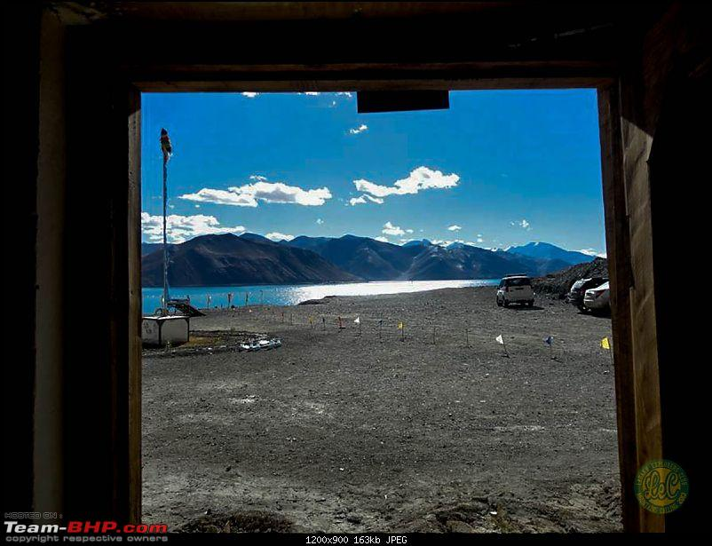 25-0-40 DownUnder to UpOver - LEH'd 2013-lecday101.jpg