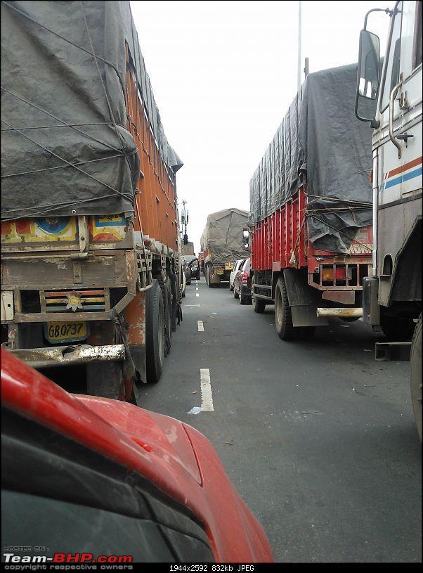 Solo : 3187 kms across Gujarat-wp_000986.jpg