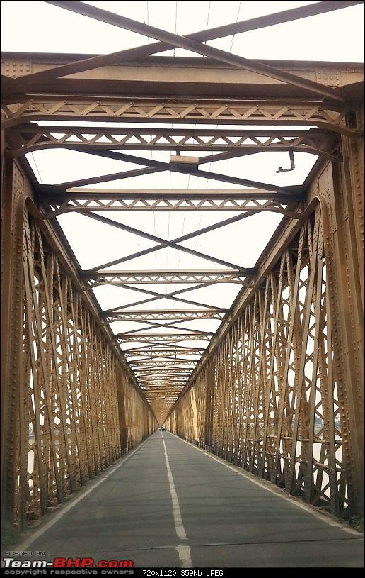 Spiti Expedition 2013-golden-gate-bridge.jpg
