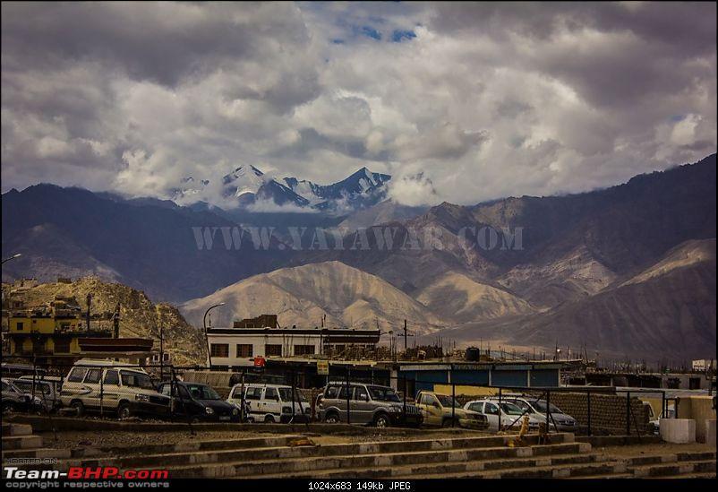 The Yayawar Group wanders in Ladakh & Spiti-6.27.jpg