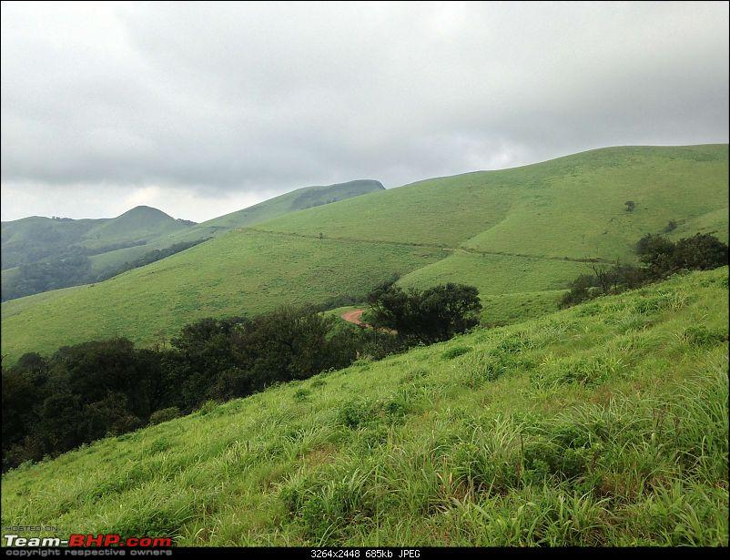 "The Flipped ""C"" of Chikmagalur - Call of the Mountains-393062154.jpg"
