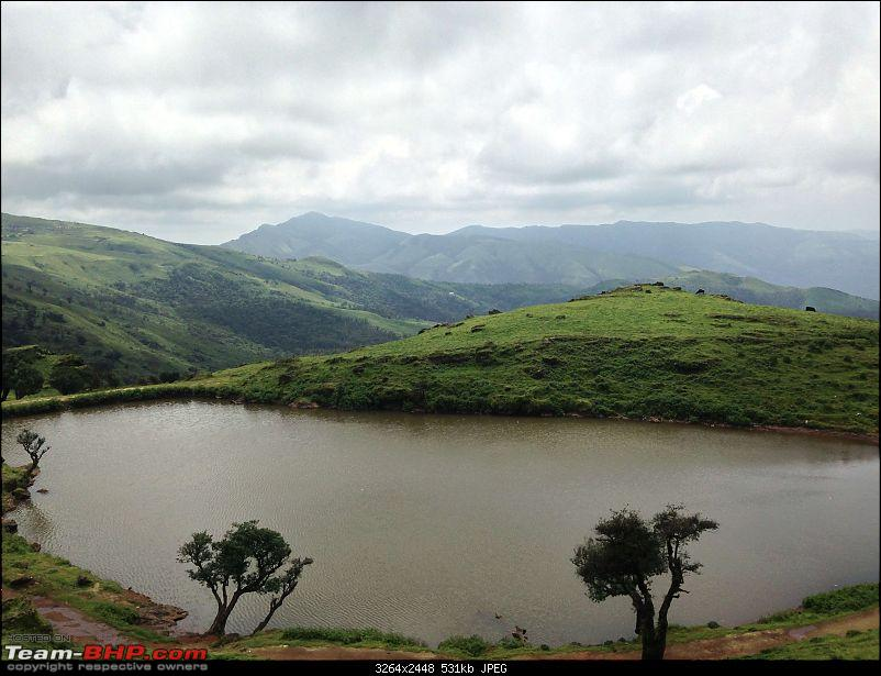 "The Flipped ""C"" of Chikmagalur - Call of the Mountains-294062106.jpg"