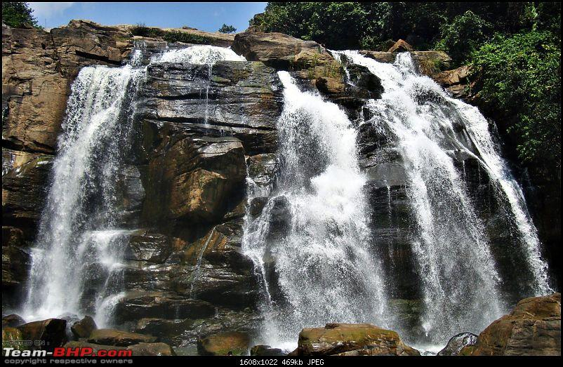 The scintillating Patratu Valley in Jharkhand-dsc08631.jpg