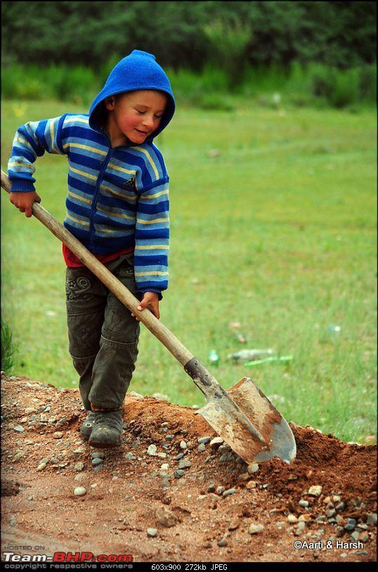 Central Asian Diaries - Kazakhstan & Kyrgyzstan-day10_0091a.jpg
