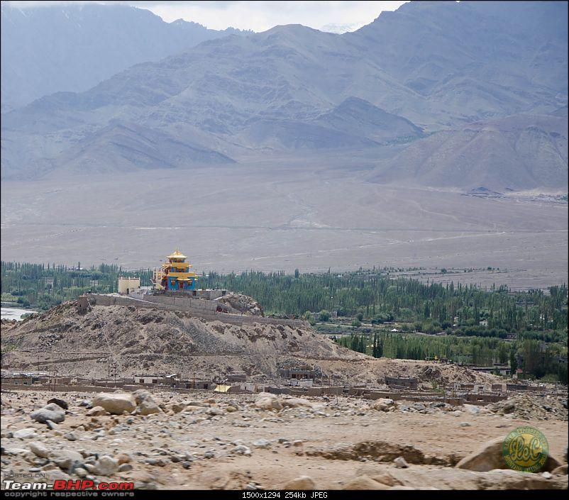 25-0-40 DownUnder to UpOver - LEH'd 2013-lecday12leh2.jpg <br /> <b>Some holy pond with holy ducks!</b><br /> <a href=