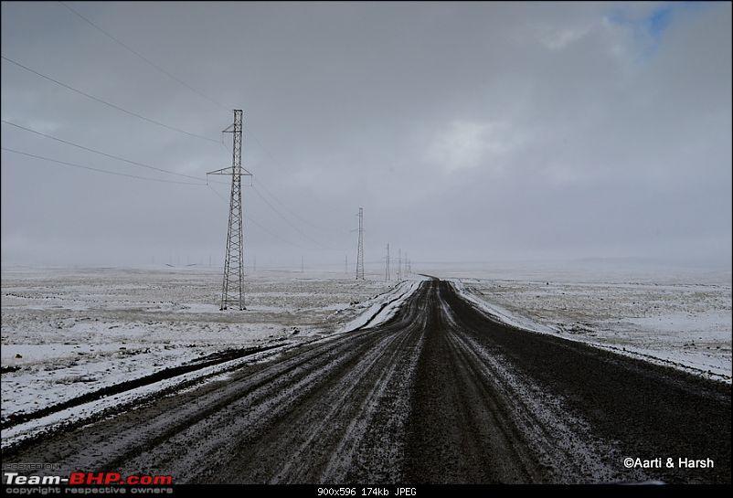 Central Asian Diaries - Kazakhstan & Kyrgyzstan-day10_0218.jpg