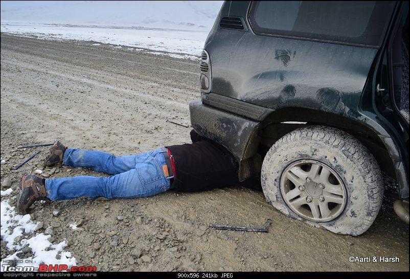 Central Asian Diaries - Kazakhstan & Kyrgyzstan-day10_0264.jpg