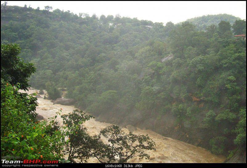 The scintillating Patratu Valley in Jharkhand-dsc08958.jpg