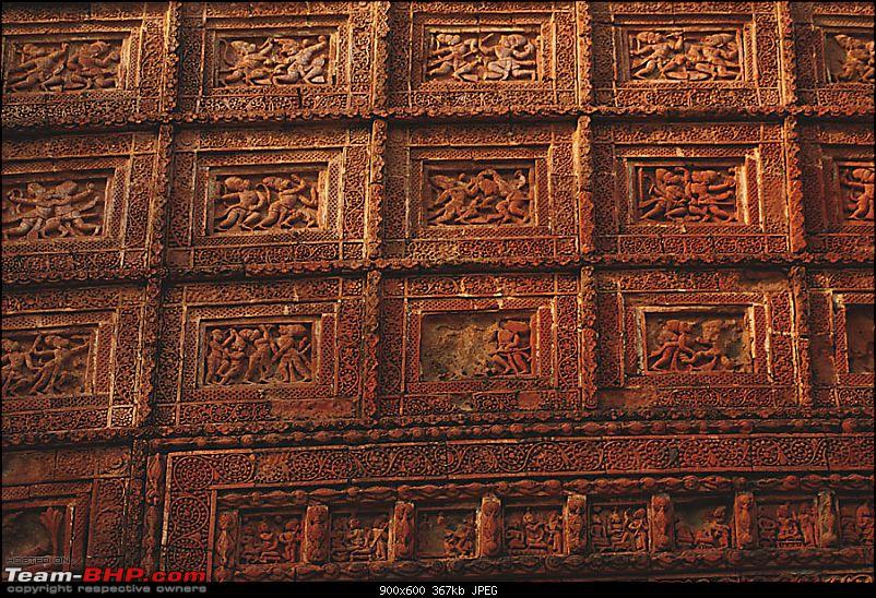 The terracotta temples of Bishnupur-panels.jpg