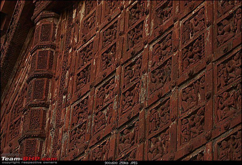 The terracotta temples of Bishnupur-panels2.jpg