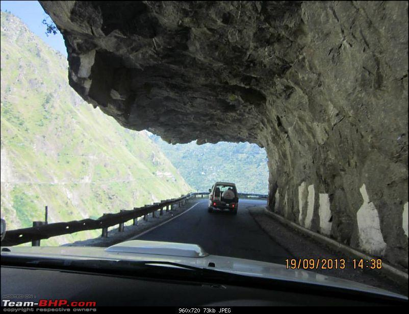 Obelix (Toyota Fortuner) goes to Kinnaur, Spiti and Leh!-20.jpg