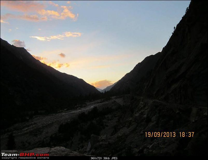 Obelix (Toyota Fortuner) goes to Kinnaur, Spiti and Leh!-34.jpg