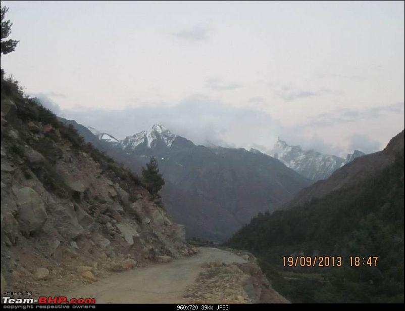 Obelix (Toyota Fortuner) goes to Kinnaur, Spiti and Leh!-35.jpg