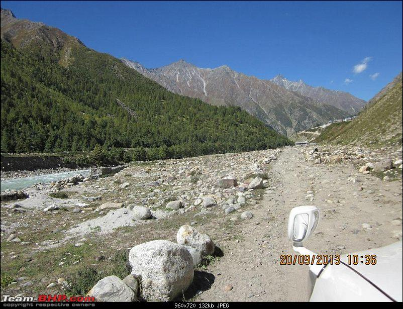 Obelix (Toyota Fortuner) goes to Kinnaur, Spiti and Leh!-42.jpg