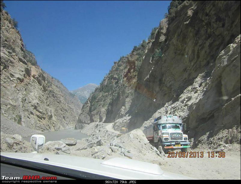 Obelix (Toyota Fortuner) goes to Kinnaur, Spiti and Leh!-46a.jpg