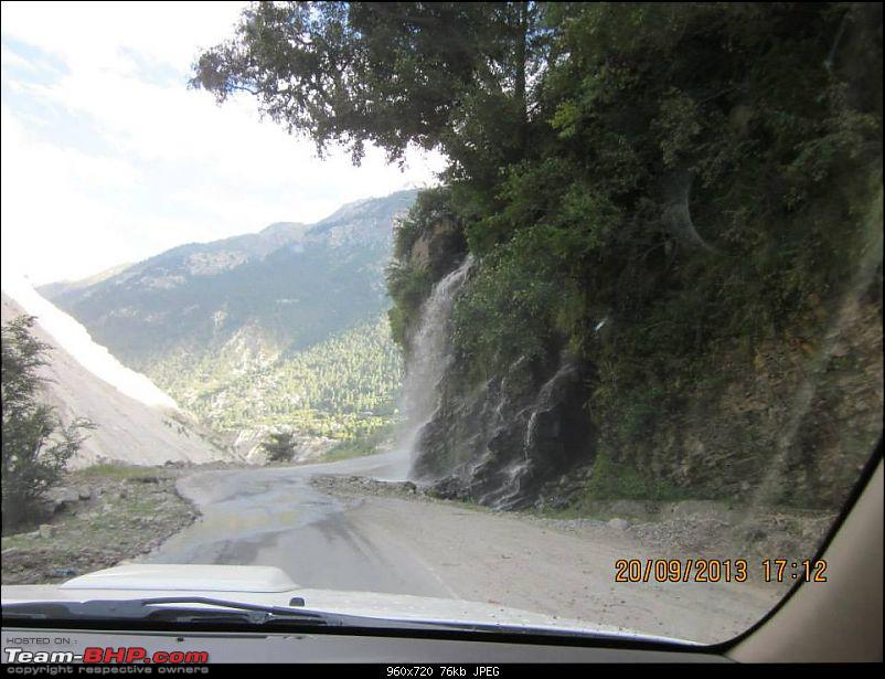 Obelix (Toyota Fortuner) goes to Kinnaur, Spiti and Leh!-53.jpg