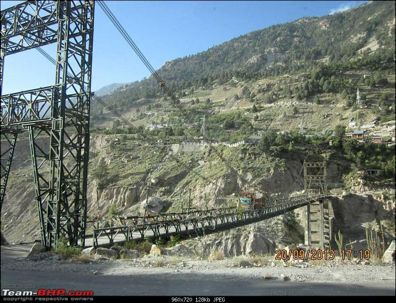 Obelix (Toyota Fortuner) goes to Kinnaur, Spiti and Leh!-54.jpg