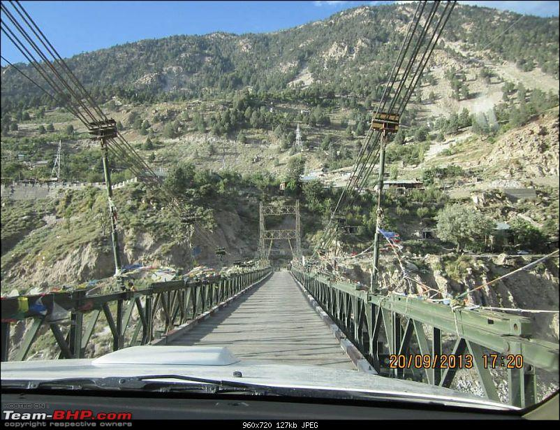 Obelix (Toyota Fortuner) goes to Kinnaur, Spiti and Leh!-56.jpg