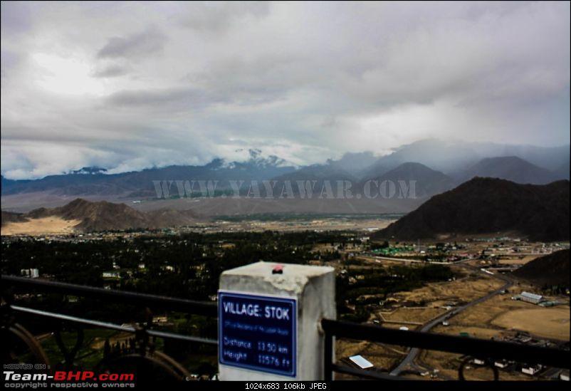 The Yayawar Group wanders in Ladakh & Spiti-7.9.jpg