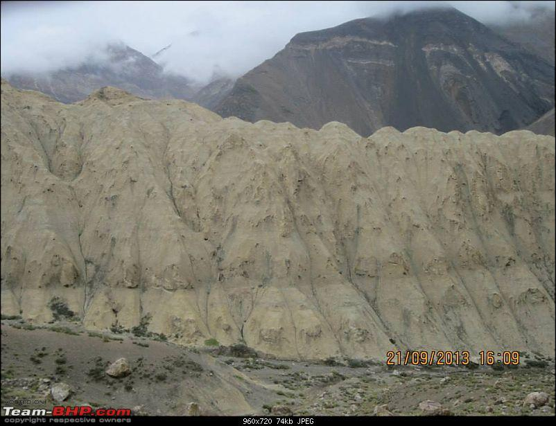 Obelix (Toyota Fortuner) goes to Kinnaur, Spiti and Leh!-21.jpg