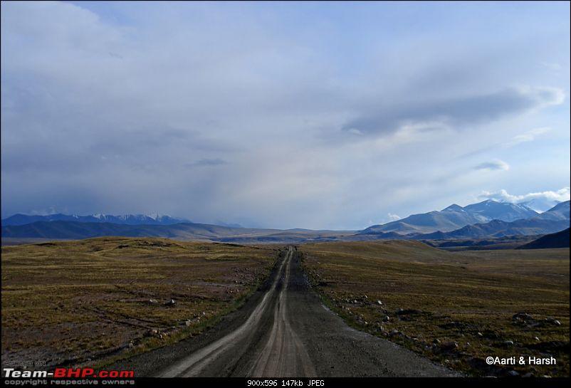 Central Asian Diaries - Kazakhstan & Kyrgyzstan-day11_0049.jpg