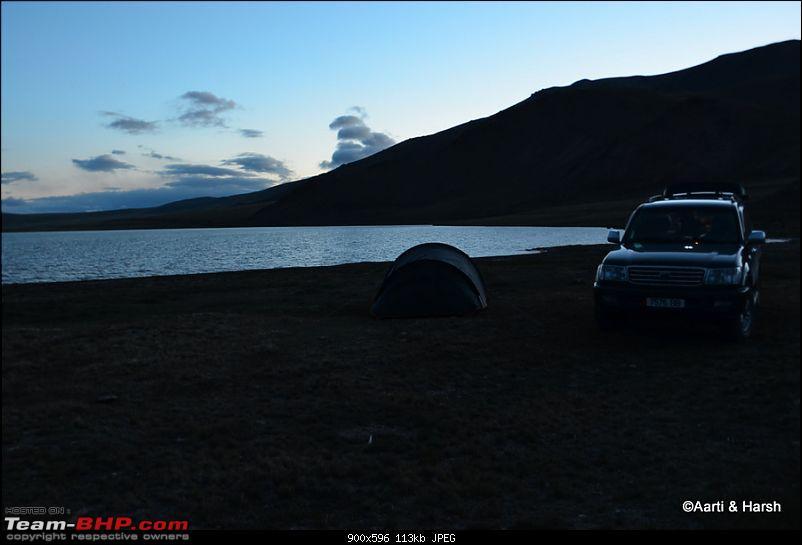Central Asian Diaries - Kazakhstan & Kyrgyzstan-day11_0078.jpg