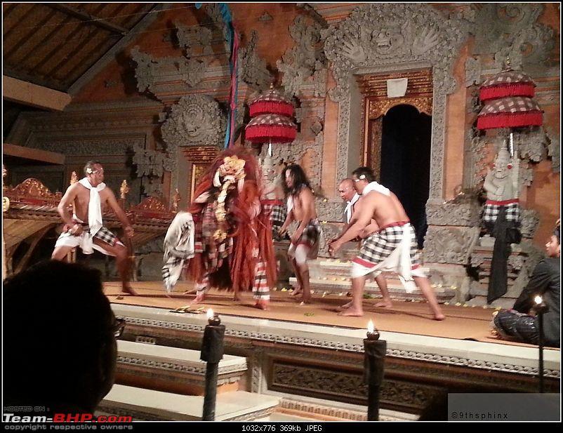 Ubud & Seminyak - 10 days in Bali-img_20130919_203805.jpg
