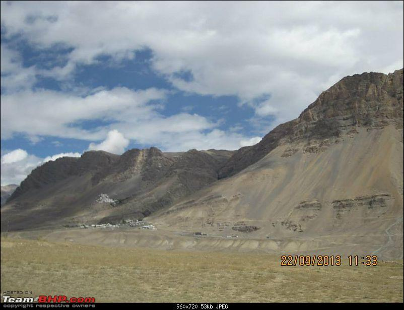 Obelix (Toyota Fortuner) goes to Kinnaur, Spiti and Leh!-19.jpg
