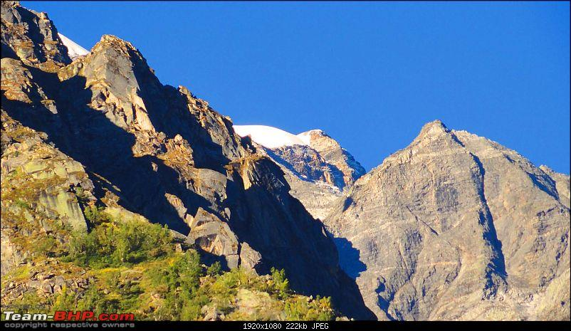 Spiti Expedition 2013-early-morning-chitkul.jpg
