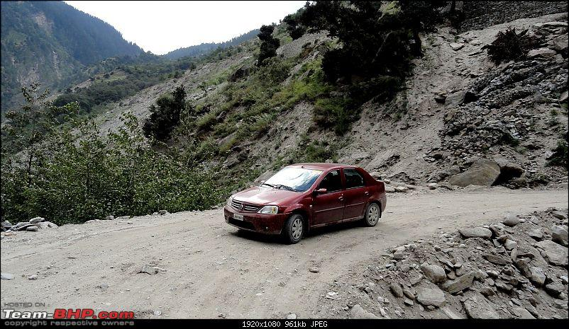 Spiti Expedition 2013-lets-get-down-n-dirty.jpg