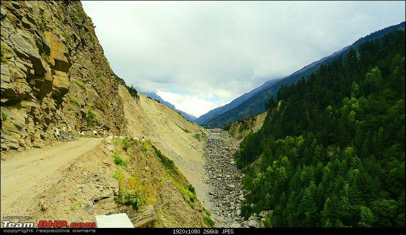 Spiti Expedition 2013-off-roads.jpg