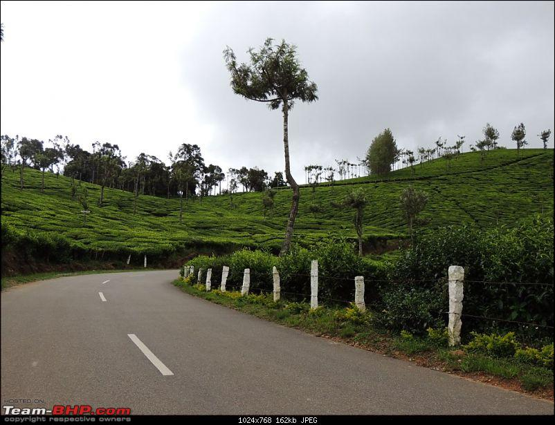 Breathe, you are in God's own country! A visit to Munnar-6-enroute-top-station-5.jpg
