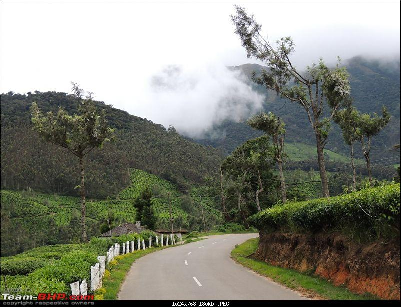 Breathe, you are in God's own country! A visit to Munnar-6-enroute-top-station-1.jpg