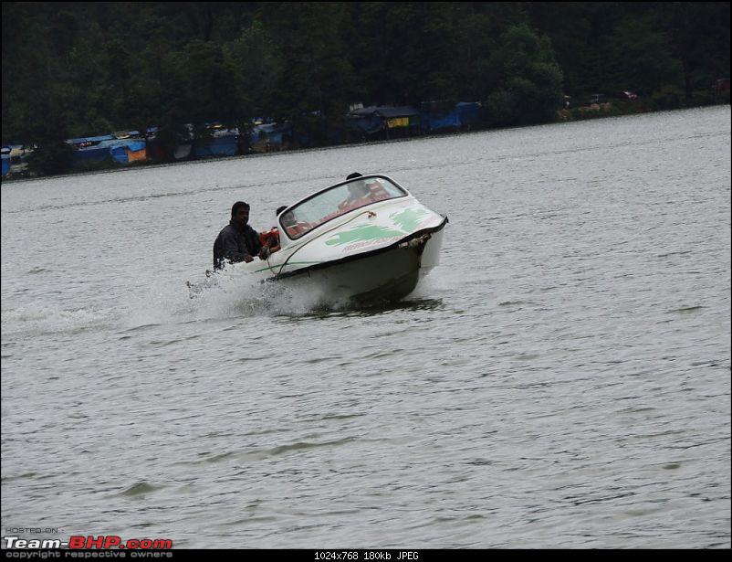 Breathe, you are in God's own country! A visit to Munnar-4mattu-boating-3.jpg