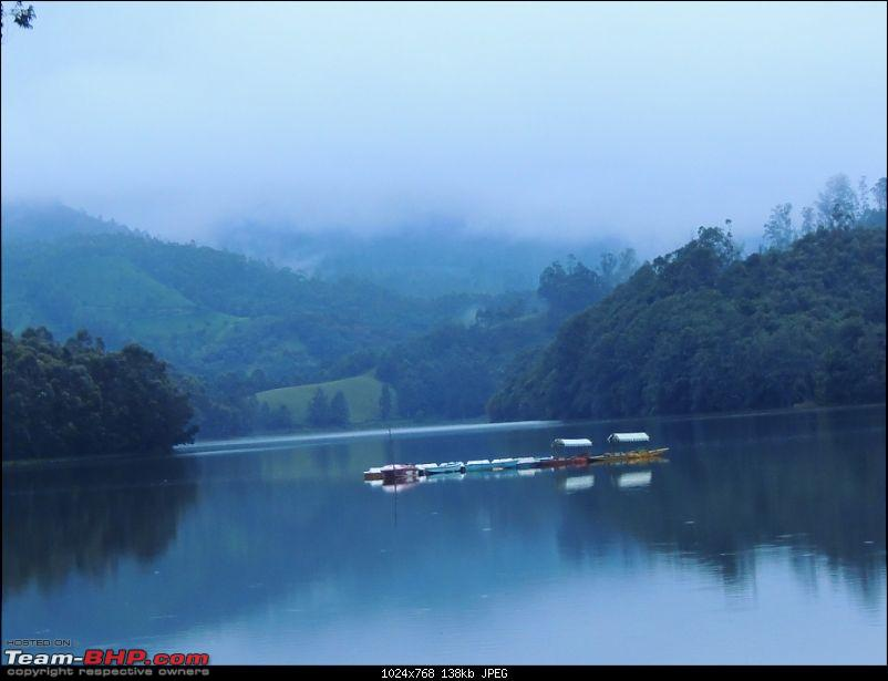 Breathe, you are in God's own country! A visit to Munnar-10-kundala.jpg