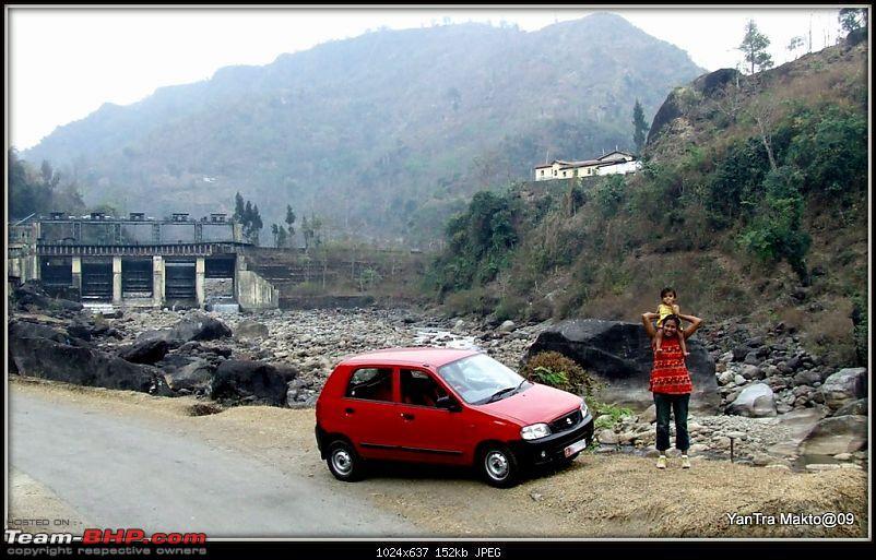 Alto'ed: Dooar Diaries (Coronation Bridge, Mal Bazaar, Chalsa, Samsing & More)-dscf7716.jpg