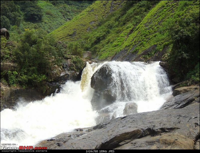 Breathe, you are in God's own country! A visit to Munnar-12-attukad-falls-7.jpg
