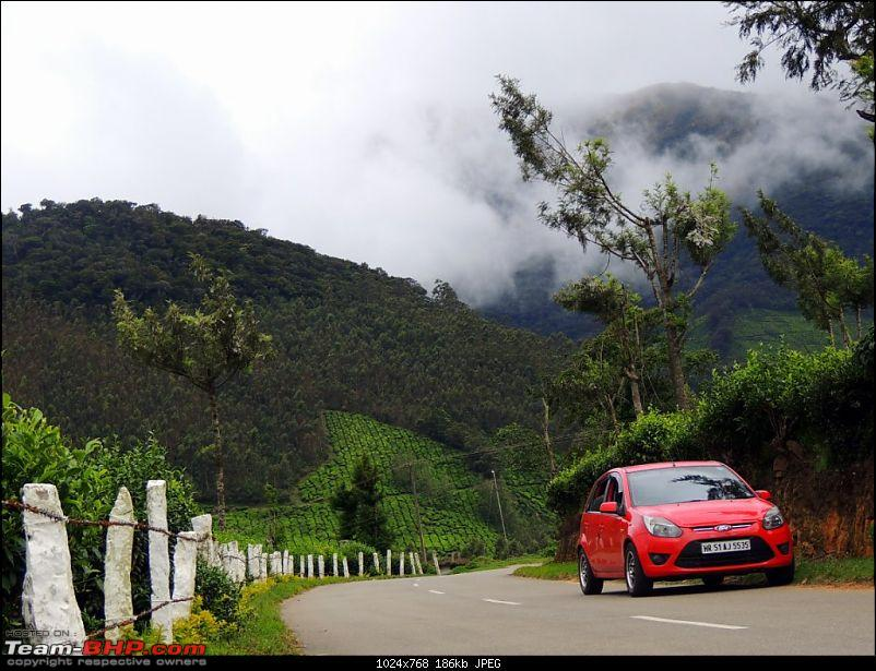 Breathe, you are in God's own country! A visit to Munnar-z.jpg