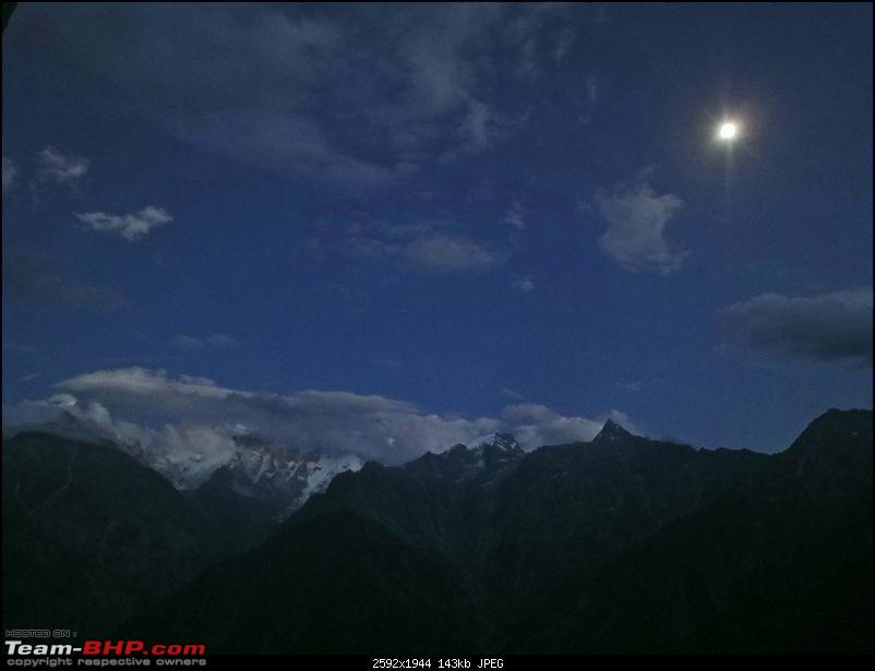 Spiti Expedition 2013-mt-kinnaur-kailash-moon-light.jpg