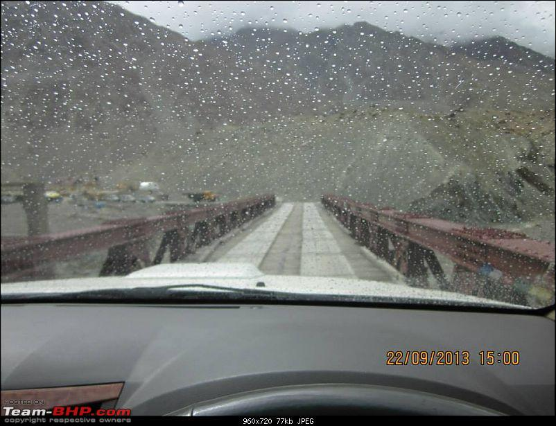 Obelix (Toyota Fortuner) goes to Kinnaur, Spiti and Leh!-15.jpg