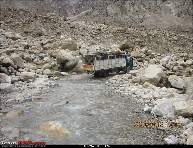 Obelix (Toyota Fortuner) goes to Kinnaur, Spiti and Leh!-18.jpg