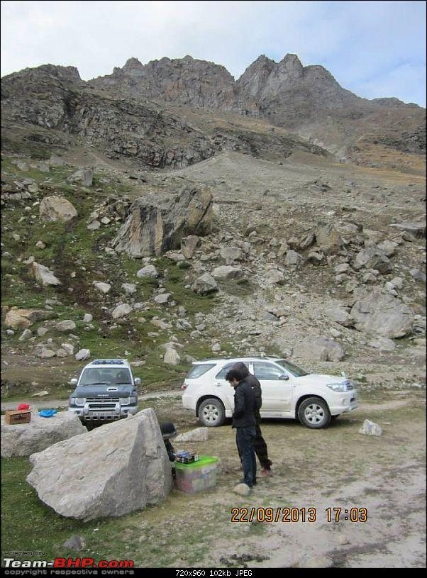 Obelix (Toyota Fortuner) goes to Kinnaur, Spiti and Leh!-27.jpg