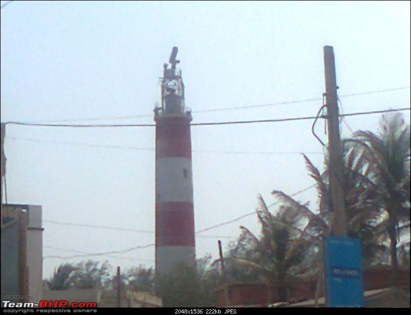 Coasts of Odisha-photo0402.jpg