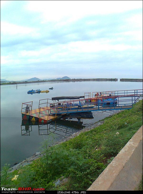 Coasts of Odisha-photo0493.jpg