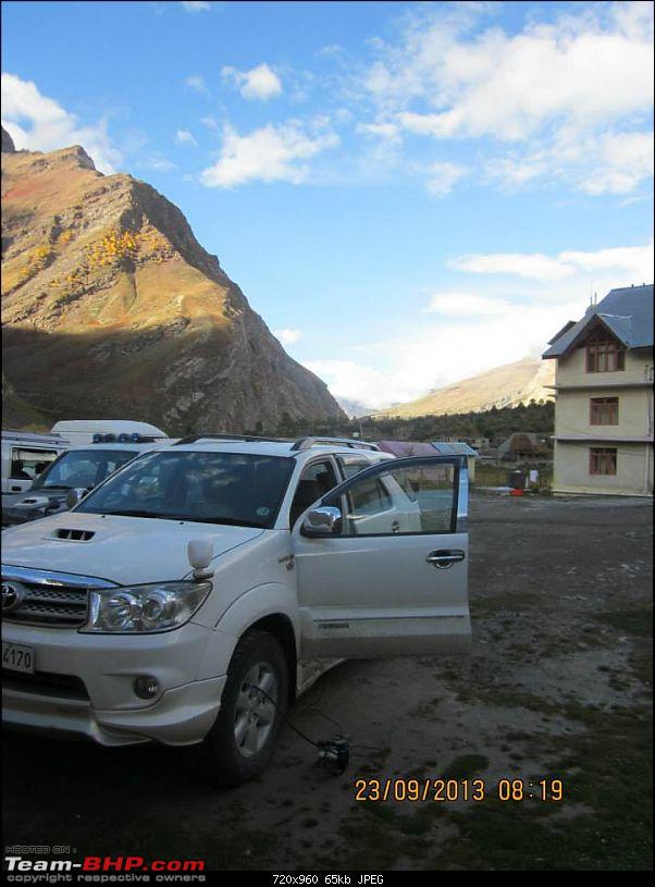 Obelix (Toyota Fortuner) goes to Kinnaur, Spiti and Leh!-2.jpg