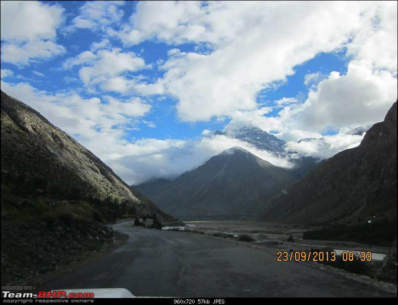 Obelix (Toyota Fortuner) goes to Kinnaur, Spiti and Leh!-5.jpg
